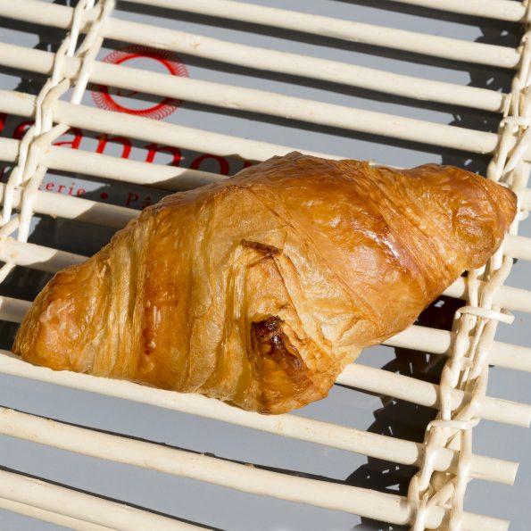 Croissant Traditionnel